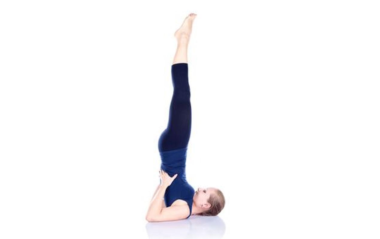 Chua tri ngay tai nha voi tu the yoga cuc hieu qua nay-Hinh-3