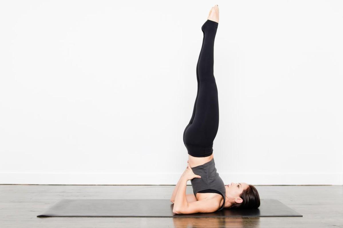 Chua tri ngay tai nha voi tu the yoga cuc hieu qua nay-Hinh-8