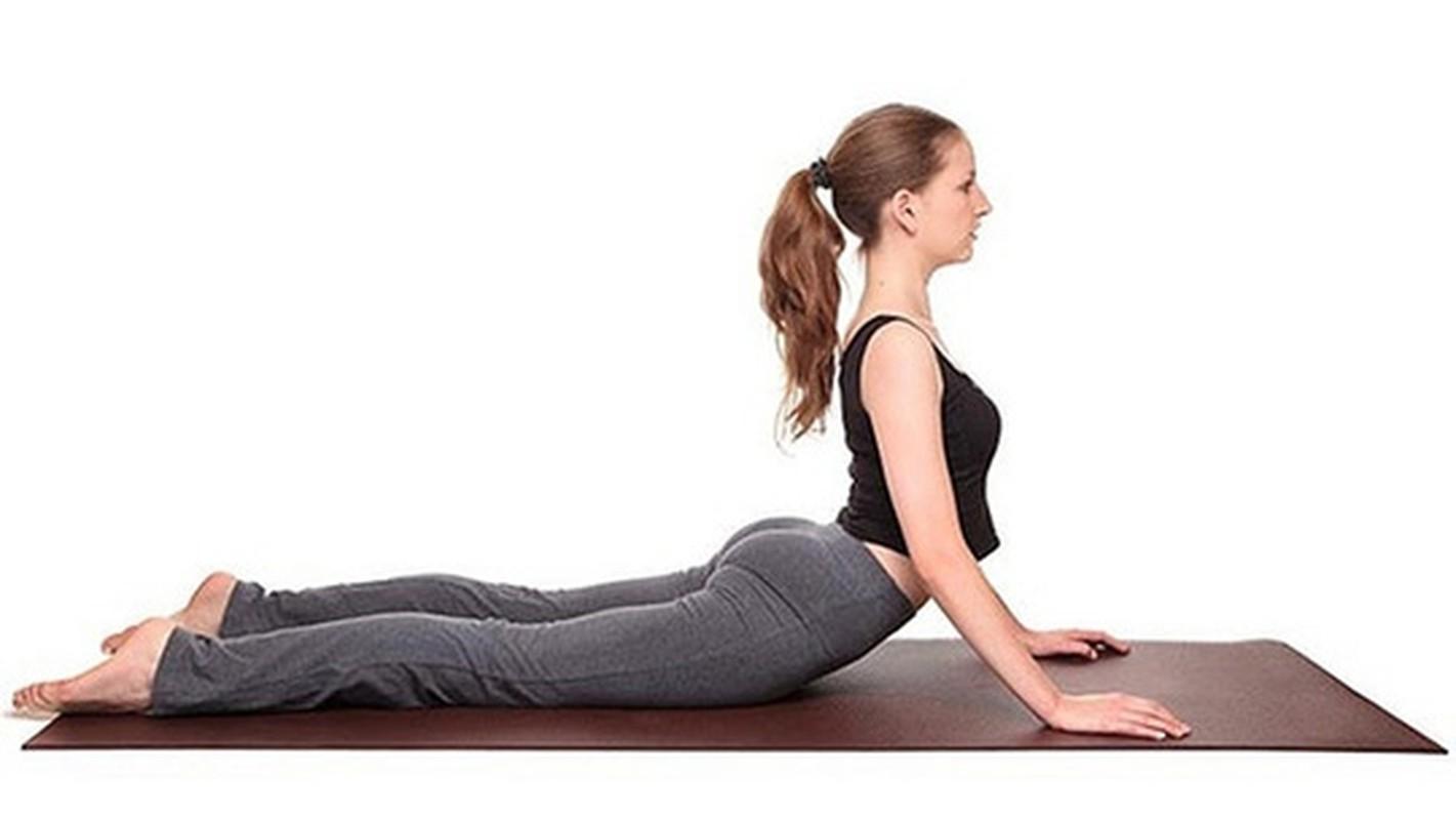 2 bai tap yoga giup tang cuong chuc nang than-Hinh-4