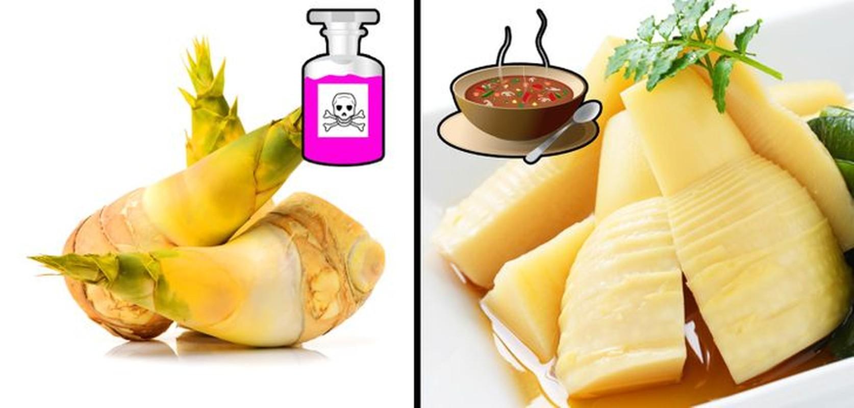 Diem danh 10 loai thuc pham chua doc to co the lam hai ban-Hinh-5