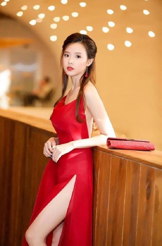 Thoi trang ho bao cua Midu sau do vo voi thieu gia Phan Thanh-Hinh-6