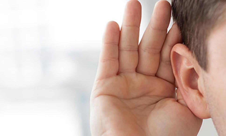 Tac hai khung khiep ban khong the ngo khi deo tai nghe trien mien-Hinh-3