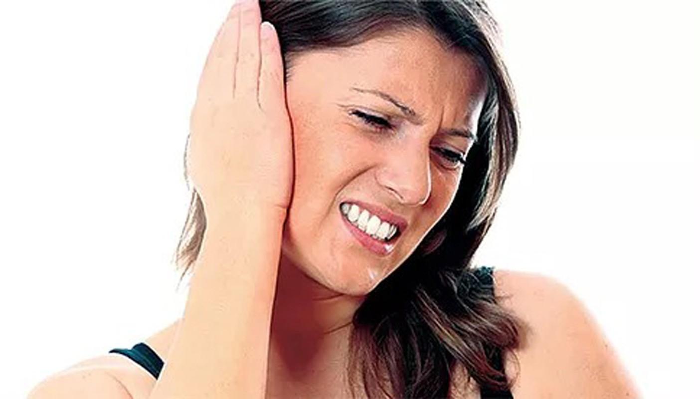 Tac hai khung khiep ban khong the ngo khi deo tai nghe trien mien-Hinh-4
