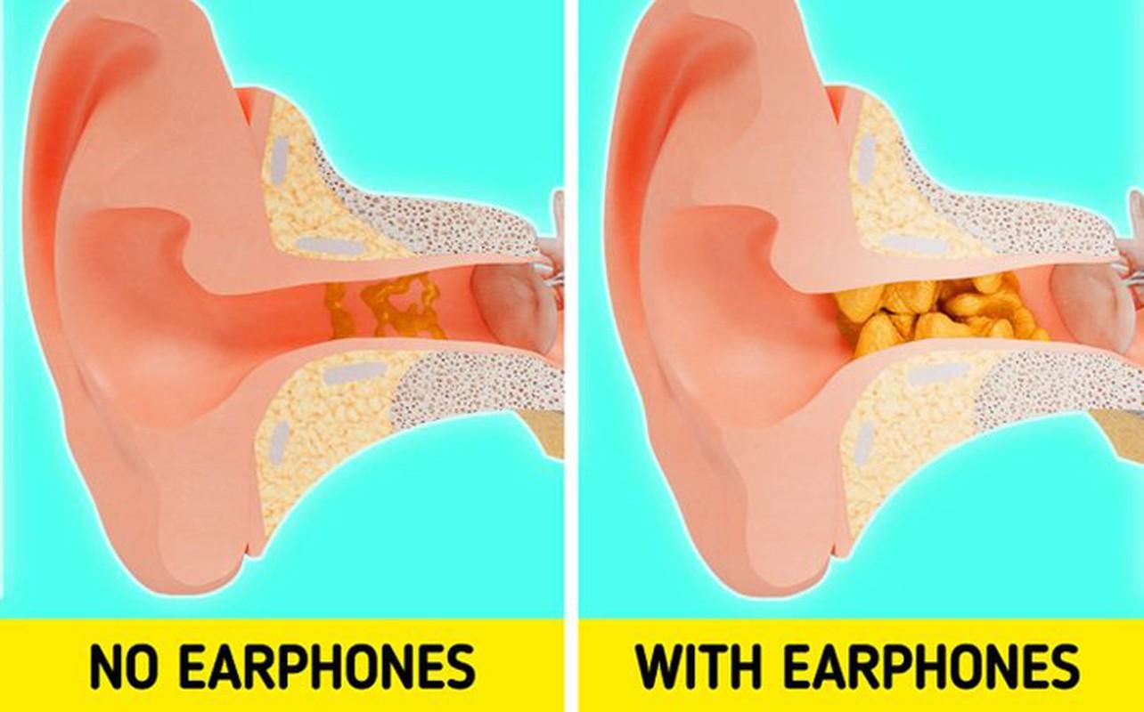 Tac hai khung khiep ban khong the ngo khi deo tai nghe trien mien-Hinh-5