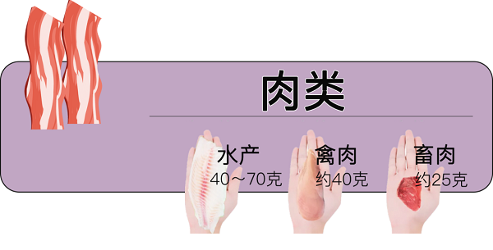 Sai lam khi an khien gan nhiem mo, hai suc khoe-Hinh-8