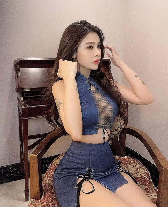 """""""Nhuc mat"""" mot thoi trang so say la bung nut ngay cang thinh hanh-Hinh-6"""