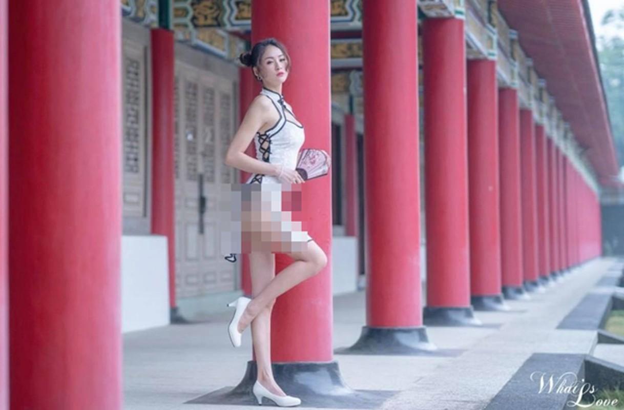 Ngan ngam thoi trang du xuan phan cam cua chi em-Hinh-5