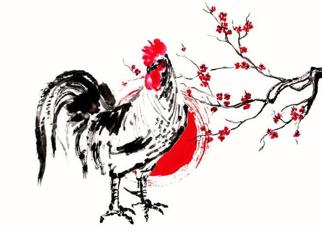 Du doan ngay 3/3/2021 cho 12 con giap: Dan kien nhan, Ngo mat nhieu hon duoc-Hinh-10