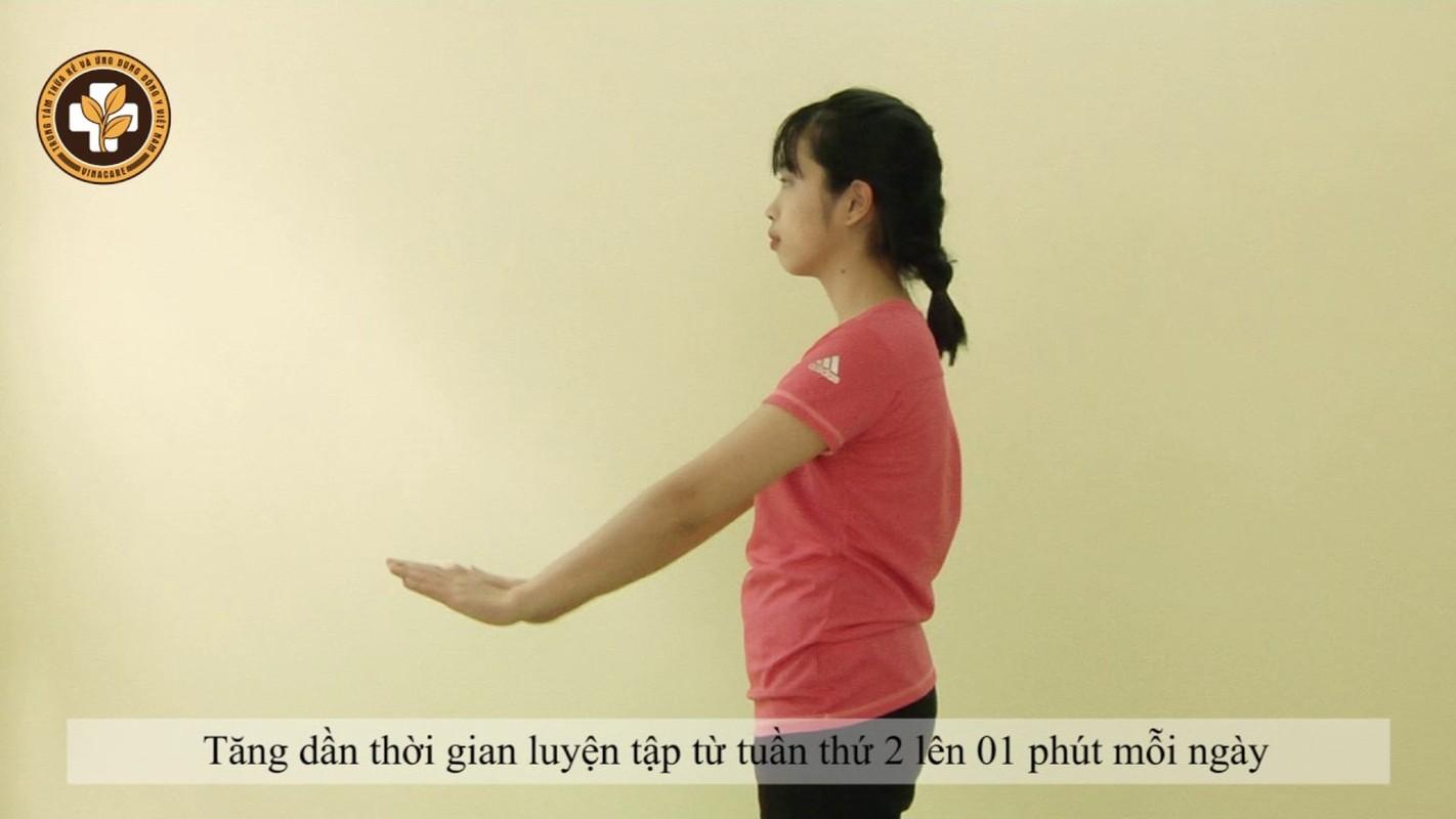 Chua roi loan tien dinh lau nam bang 6 phuong phap ai cung lam duoc-Hinh-9