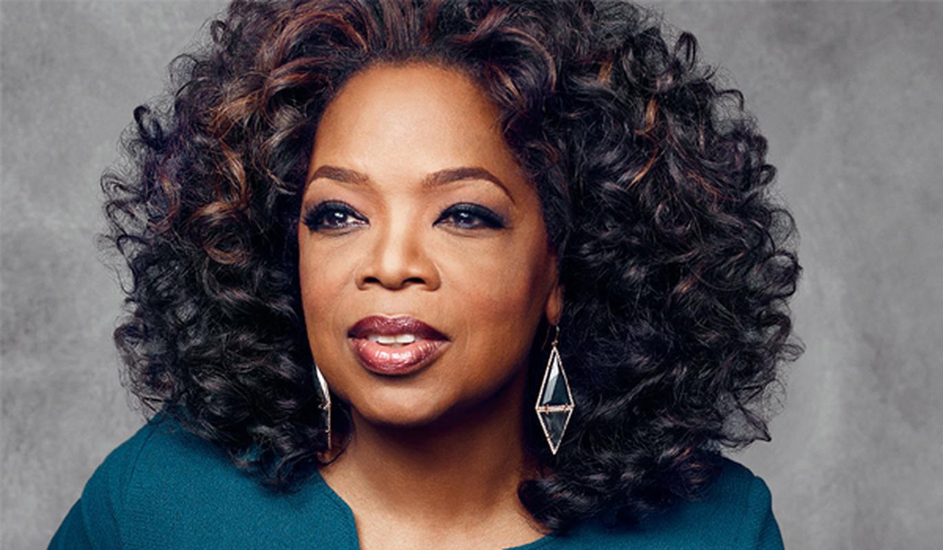 Cuoc doi ba trum truyen thong Oprah Winfrey khien the gioi nhieu lan rung dong-Hinh-2