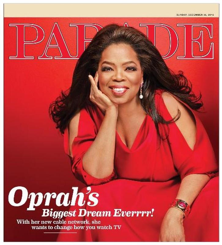 Cuoc doi ba trum truyen thong Oprah Winfrey khien the gioi nhieu lan rung dong-Hinh-3