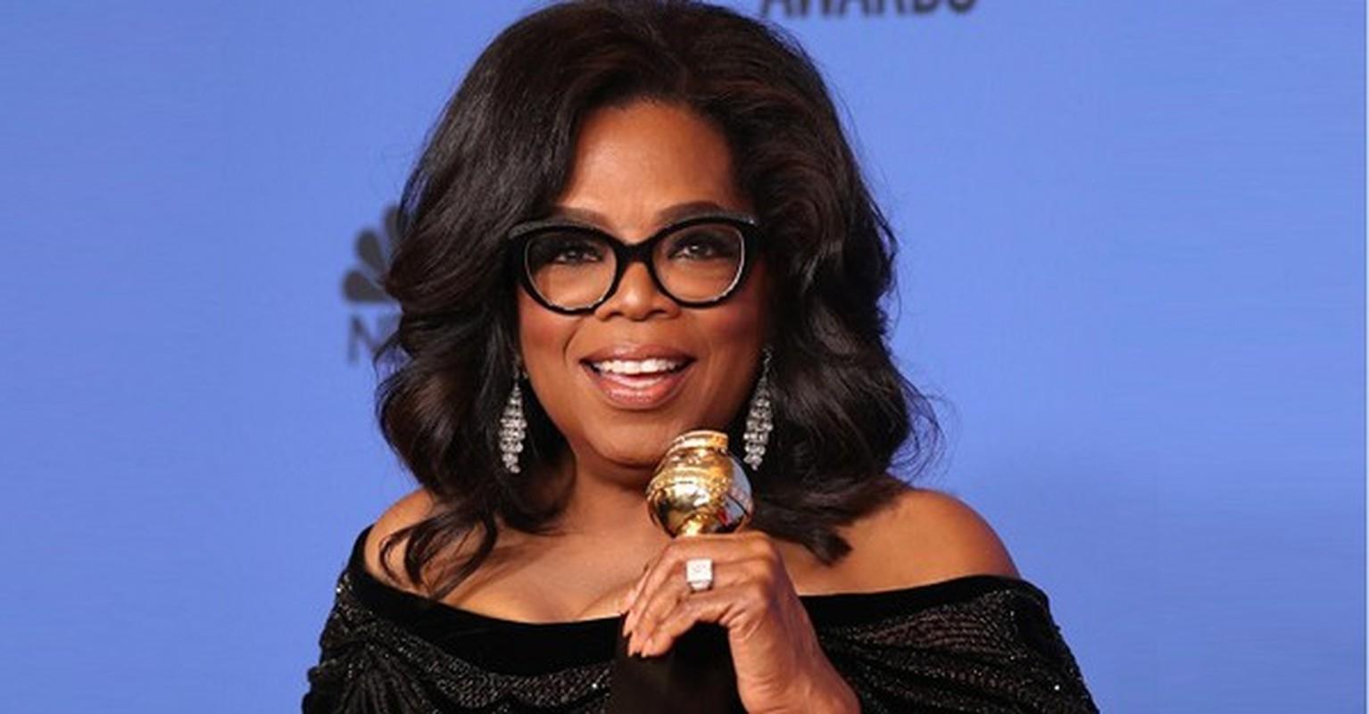 Cuoc doi ba trum truyen thong Oprah Winfrey khien the gioi nhieu lan rung dong-Hinh-4