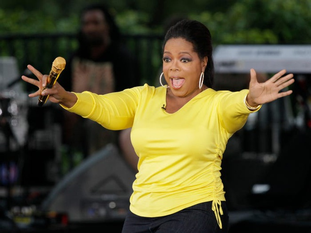 Cuoc doi ba trum truyen thong Oprah Winfrey khien the gioi nhieu lan rung dong-Hinh-5
