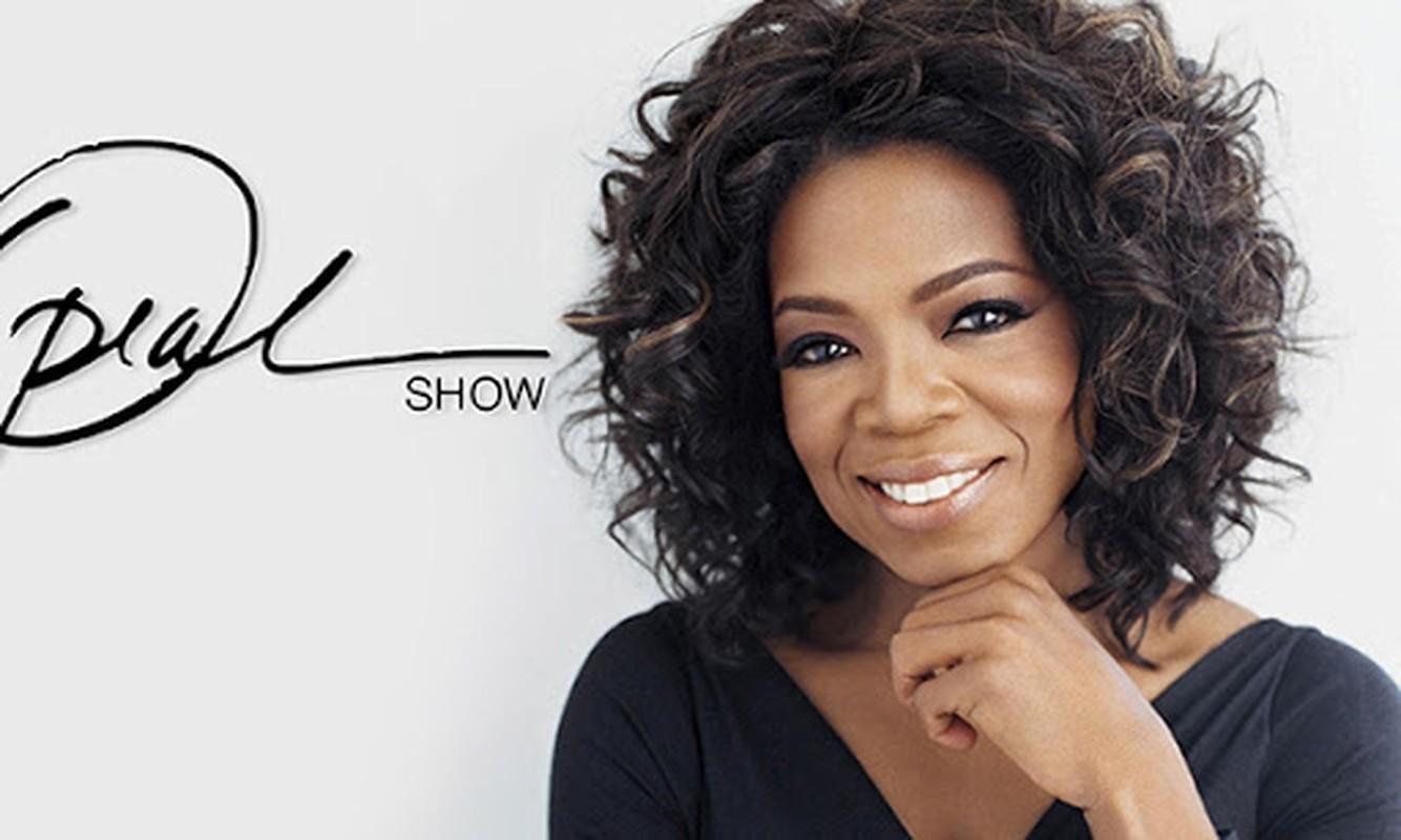 Cuoc doi ba trum truyen thong Oprah Winfrey khien the gioi nhieu lan rung dong-Hinh-8