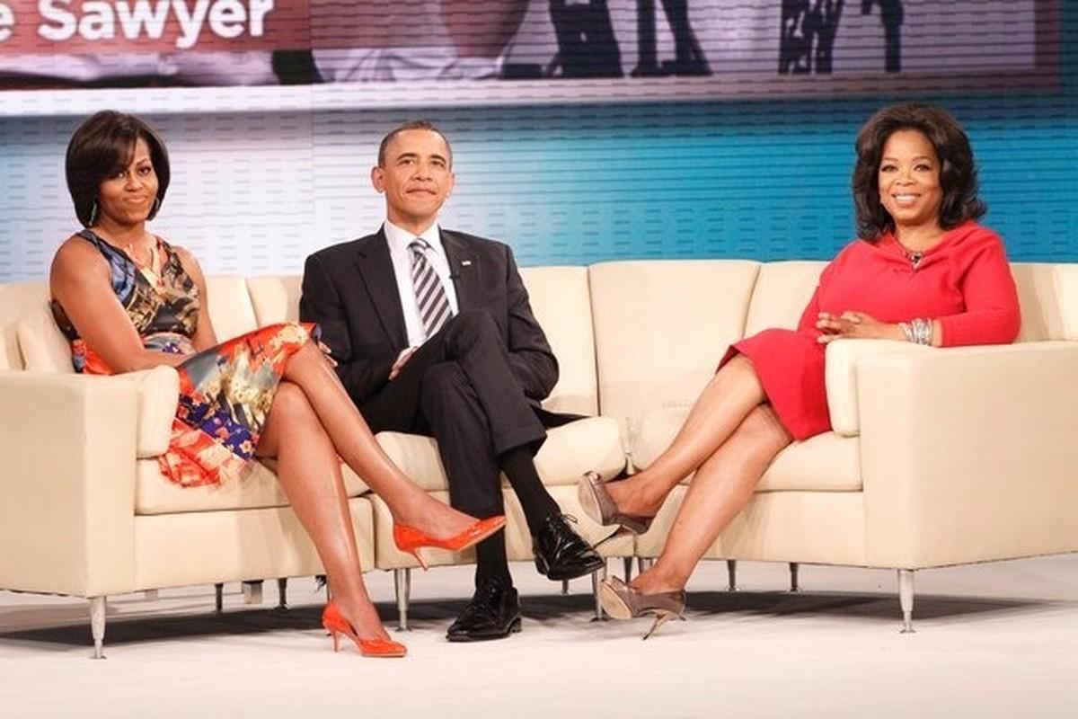 Cuoc doi ba trum truyen thong Oprah Winfrey khien the gioi nhieu lan rung dong-Hinh-10