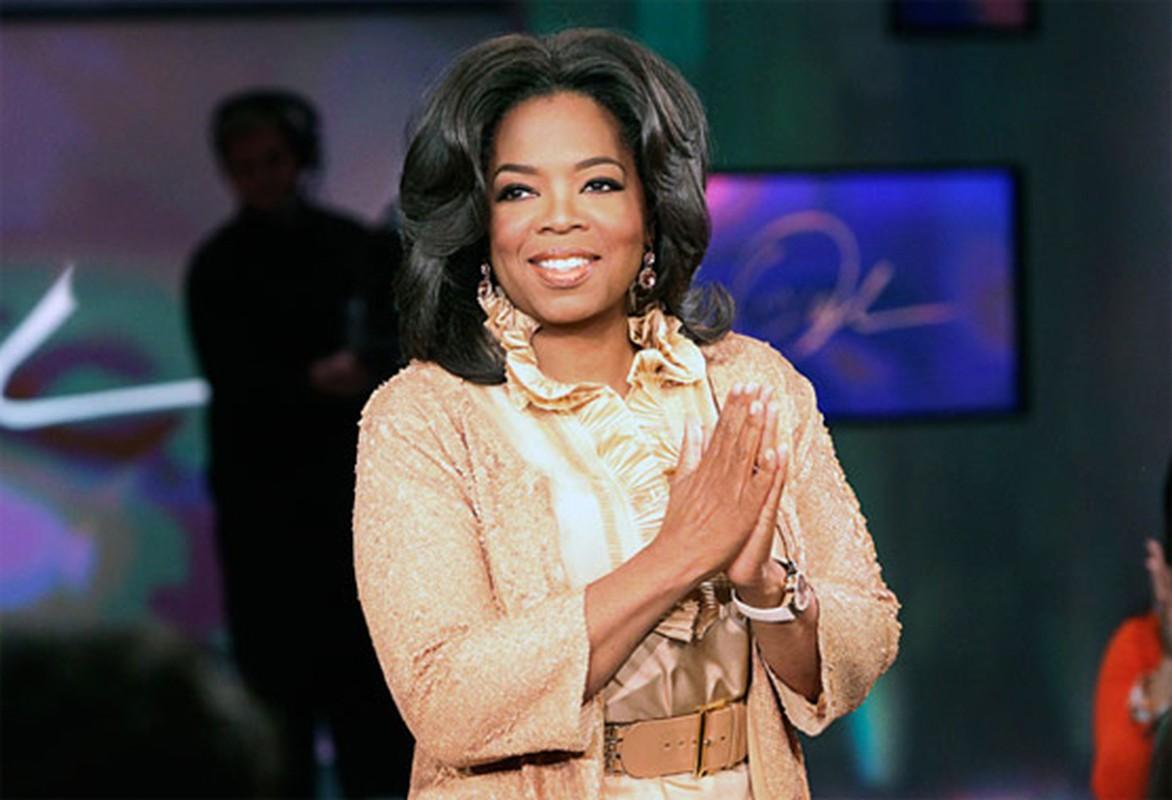 Cuoc doi ba trum truyen thong Oprah Winfrey khien the gioi nhieu lan rung dong-Hinh-11
