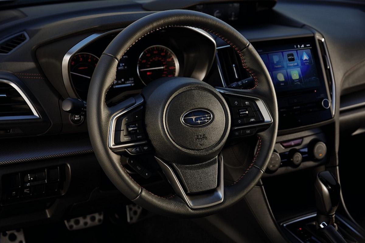 "Subaru Impreza 2020 cai tien gi de canh tranh ""doi thu"" Mazda3-Hinh-4"