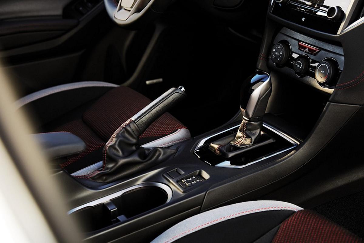 "Subaru Impreza 2020 cai tien gi de canh tranh ""doi thu"" Mazda3-Hinh-5"