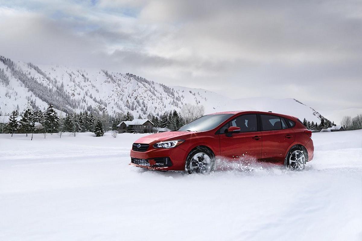 "Subaru Impreza 2020 cai tien gi de canh tranh ""doi thu"" Mazda3-Hinh-8"