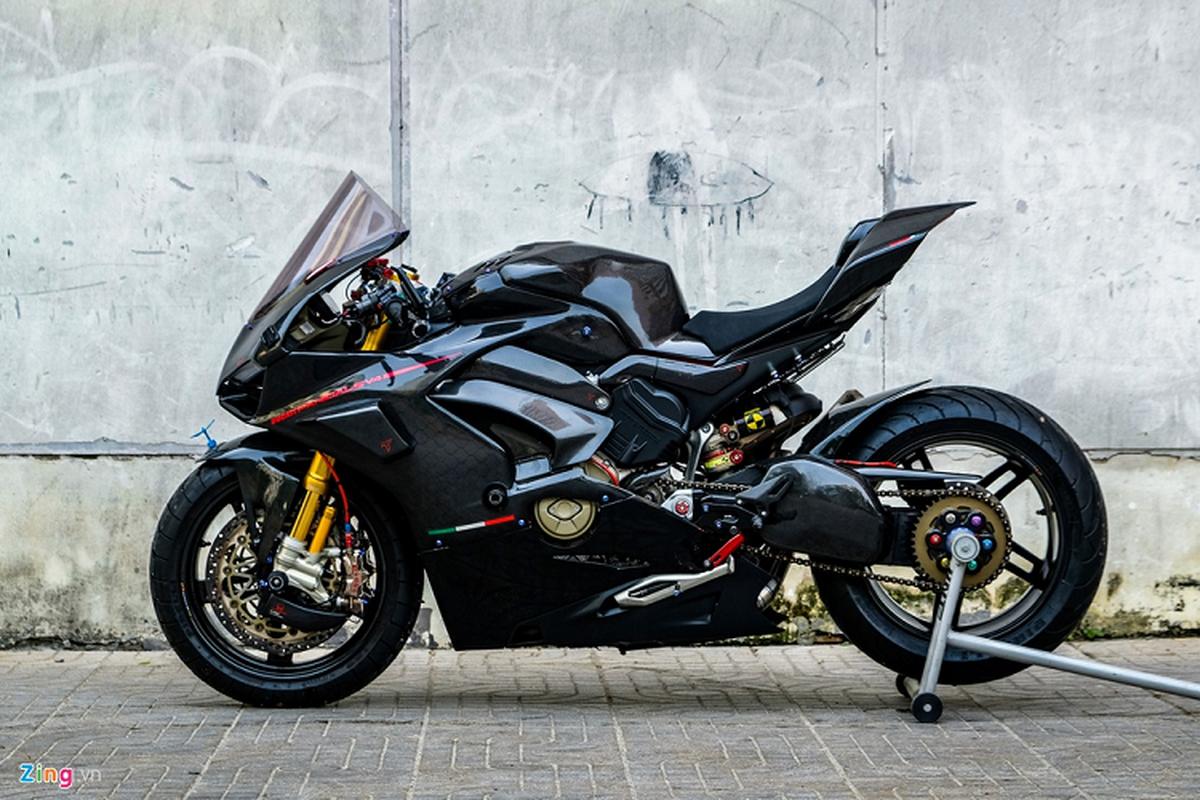 Ducati Panigale V4 voi goi do xe dua tien ty tai TP.HCM-Hinh-4