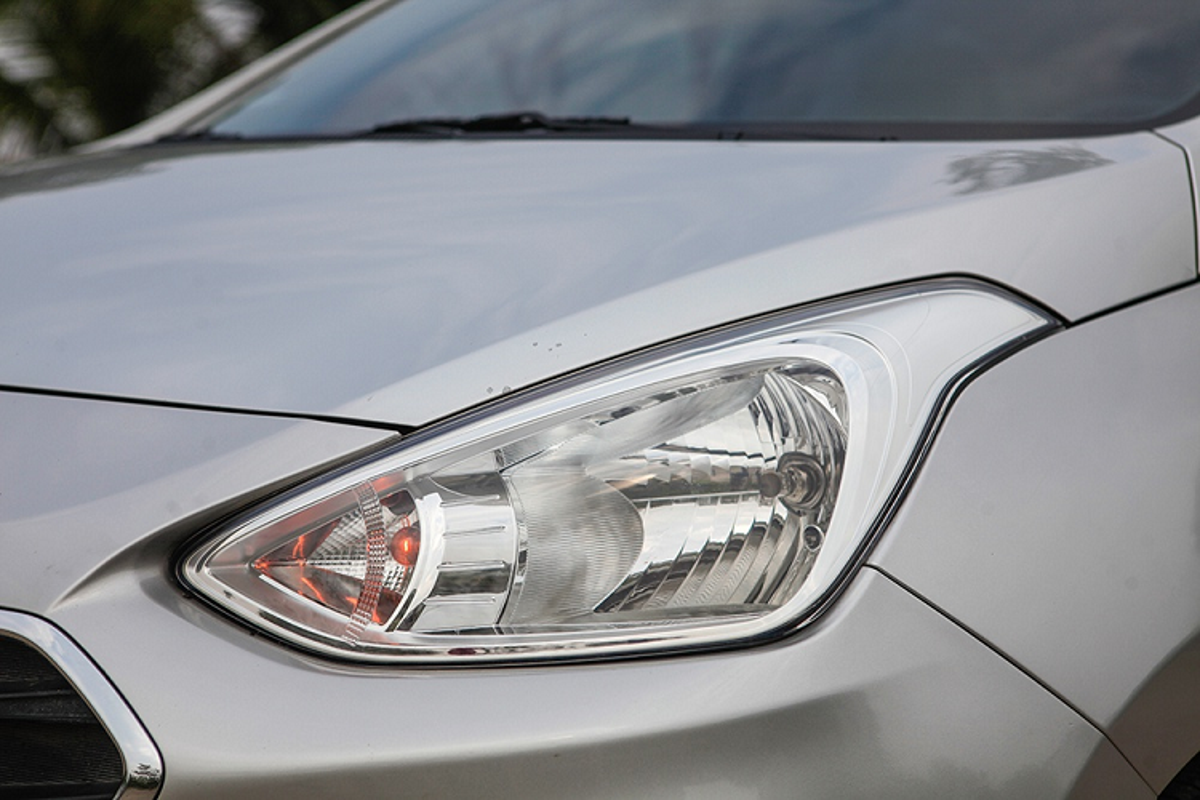 Xe gia re Hyundai Grand i10 sau 2 nam su dung the nao?-Hinh-8
