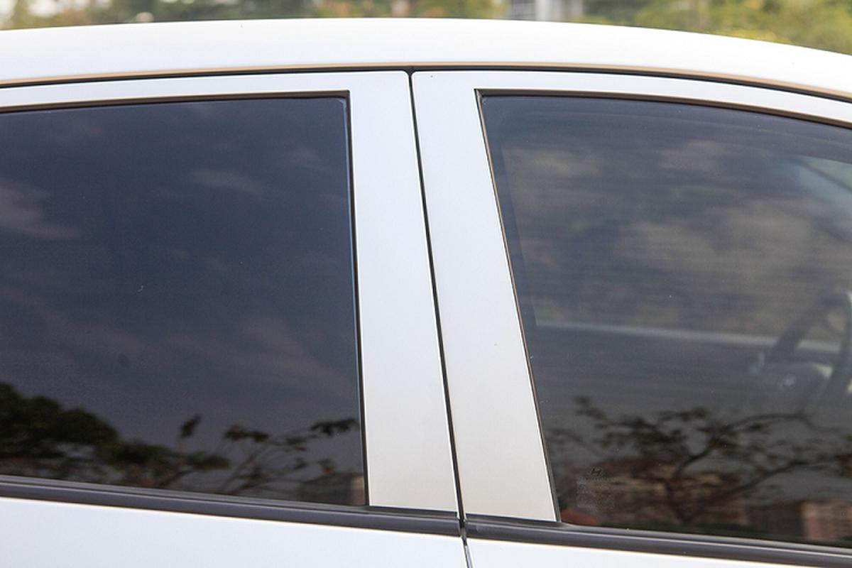 Xe gia re Hyundai Grand i10 sau 2 nam su dung the nao?-Hinh-9
