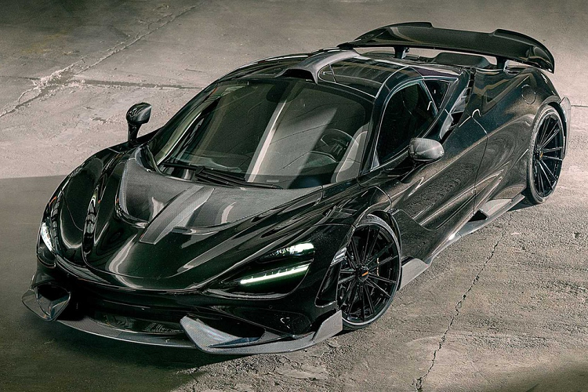 Ngam sieu xe McLaren 765LT ngoai that carbon, manh 855 ma luc-Hinh-2