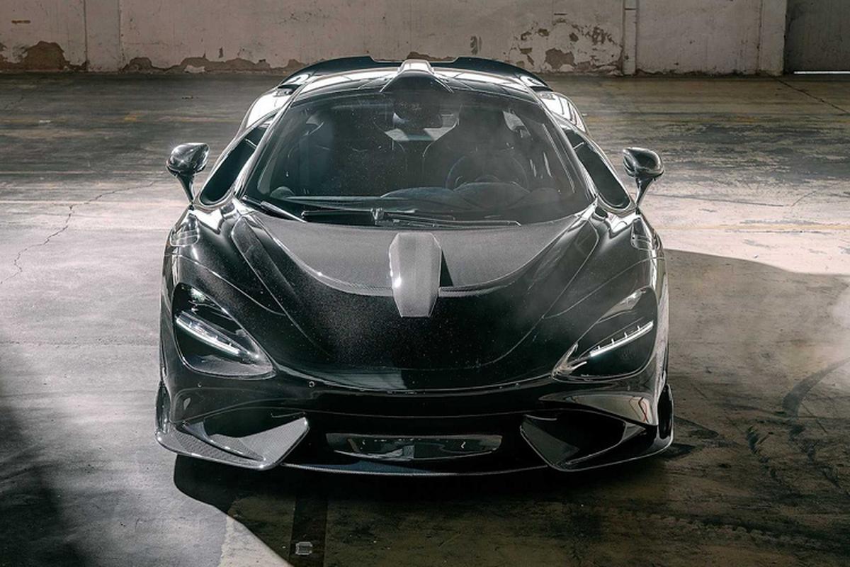 Ngam sieu xe McLaren 765LT ngoai that carbon, manh 855 ma luc-Hinh-4