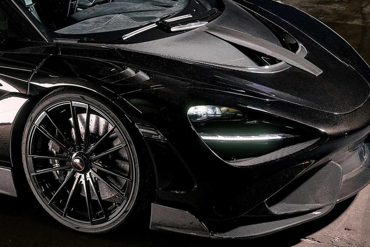 Ngam sieu xe McLaren 765LT ngoai that carbon, manh 855 ma luc-Hinh-6