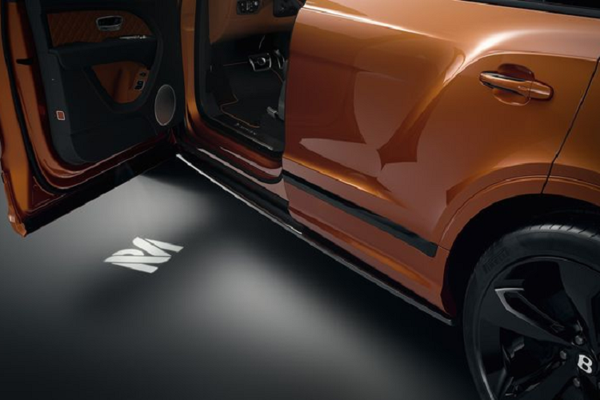 SUV sieu sang Bentley Bentayga co kha nang ca nhan hoa vo bien-Hinh-5