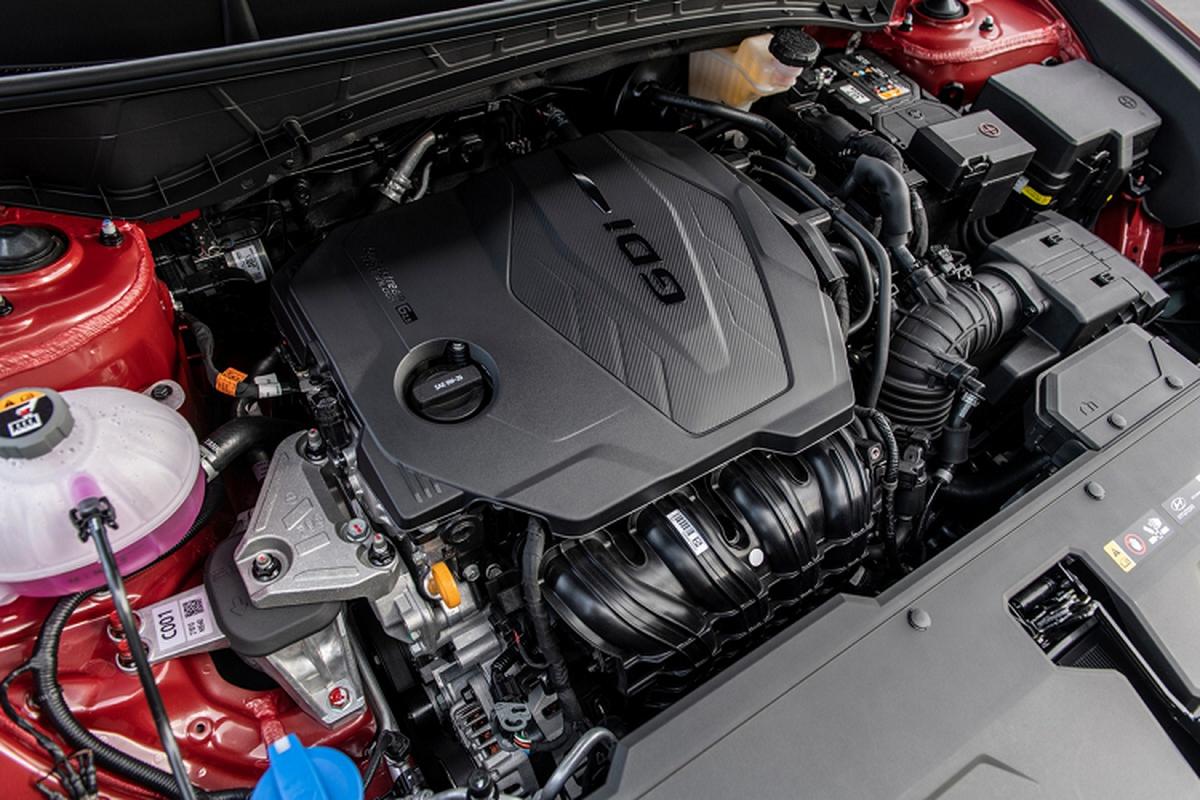 Ra mat Hyundai Tucson 2022, ban ra tu 576 trieu dong tai My-Hinh-11