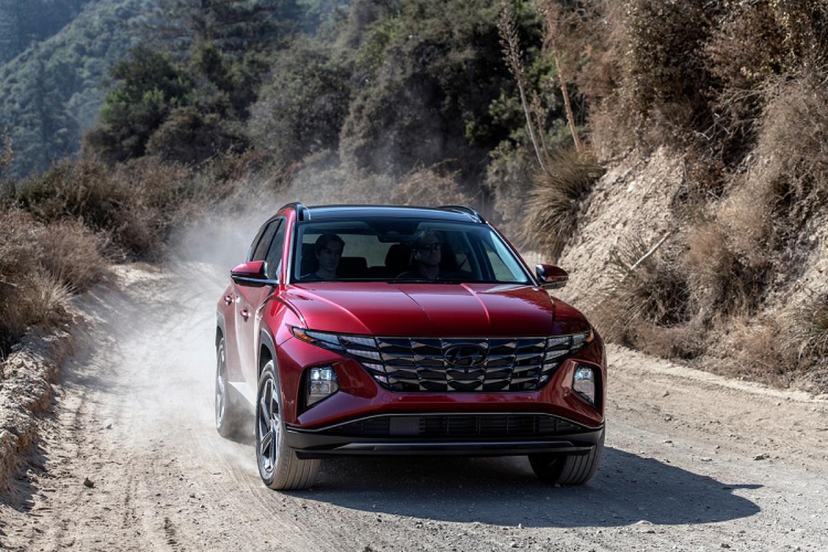 Ra mat Hyundai Tucson 2022, ban ra tu 576 trieu dong tai My-Hinh-12