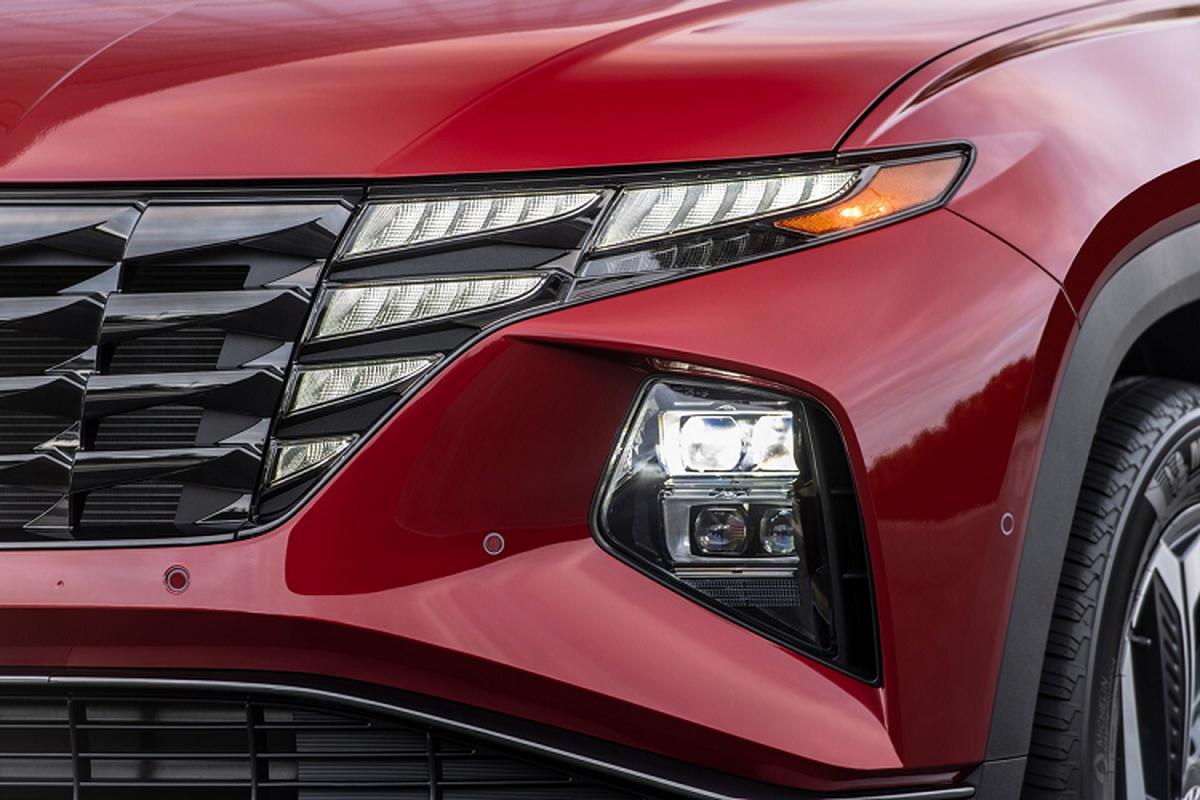 Ra mat Hyundai Tucson 2022, ban ra tu 576 trieu dong tai My-Hinh-9