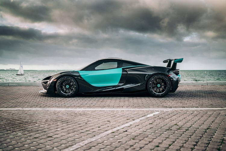 McLaren 720S than vo in 3D carbon dau tien, gia 12,6 ty dong-Hinh-2