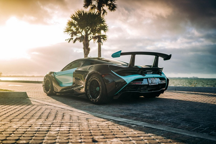 McLaren 720S than vo in 3D carbon dau tien, gia 12,6 ty dong-Hinh-8