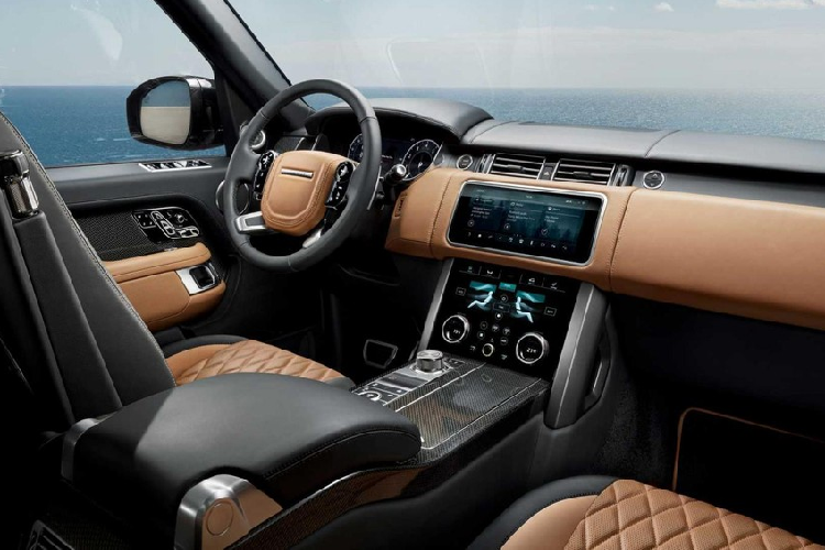 Range Rover SVAutobiography Ultimate Edition 2021 tu 4,3 ty dong-Hinh-2