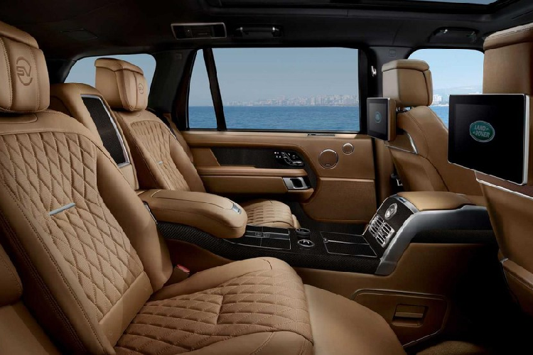 Range Rover SVAutobiography Ultimate Edition 2021 tu 4,3 ty dong-Hinh-4