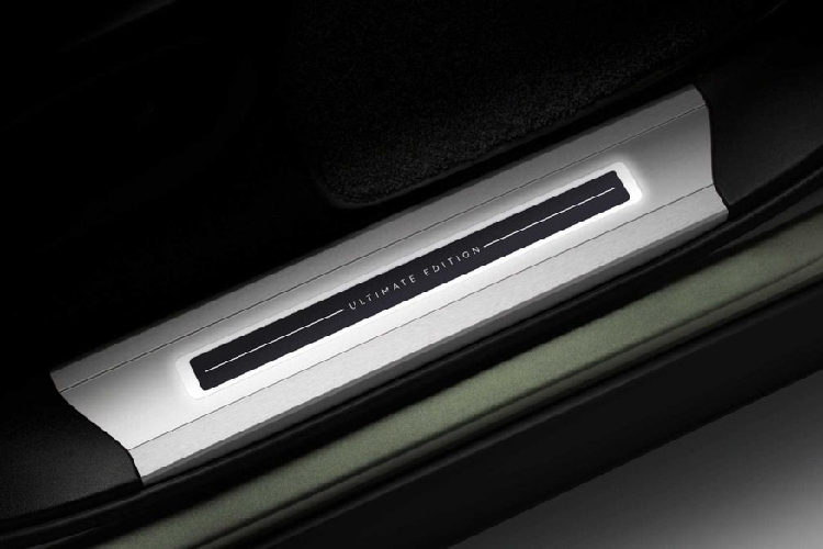 Range Rover SVAutobiography Ultimate Edition 2021 tu 4,3 ty dong-Hinh-5
