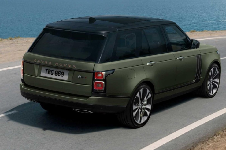 Range Rover SVAutobiography Ultimate Edition 2021 tu 4,3 ty dong-Hinh-7