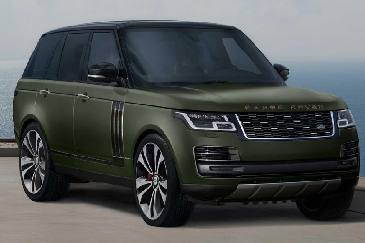 Range Rover SVAutobiography Ultimate Edition 2021 tu 4,3 ty dong-Hinh-9