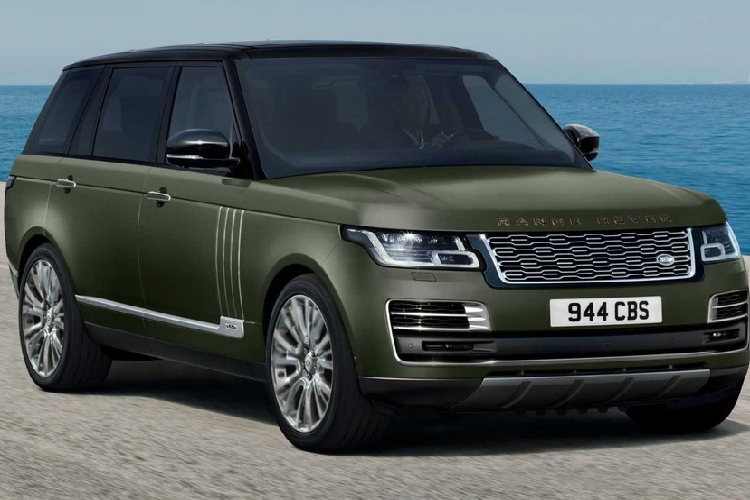 Range Rover SVAutobiography Ultimate Edition 2021 tu 4,3 ty dong