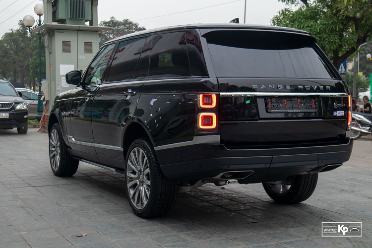 Can canh Range Rover SVAutobiography 2021 hon 13 ty tai Viet Nam-Hinh-11