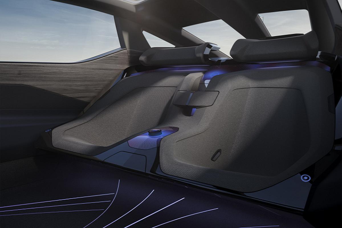 Lexus LF-Z Electrified chay dien - tuong lai cua Lexus-Hinh-4