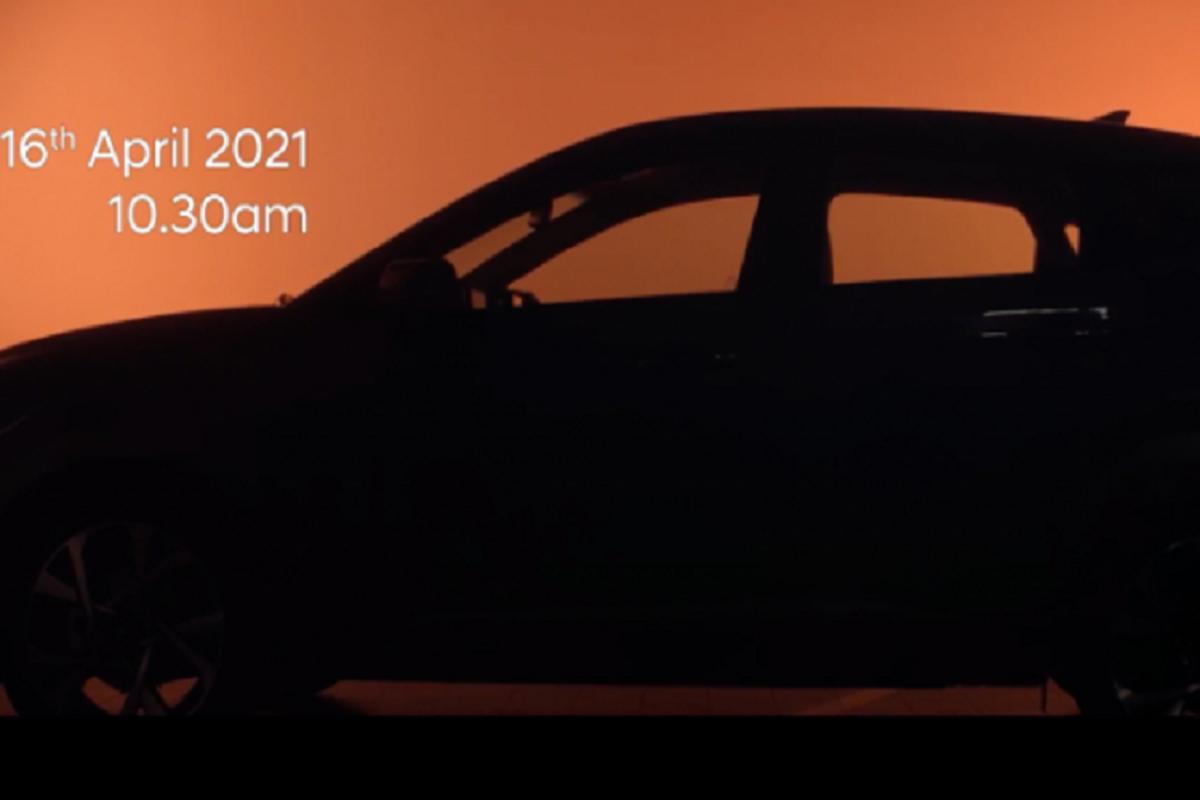 Hyundai Kona 2021 from 645 million dong in Malaysia, coming to Vietnam-Hinh-2