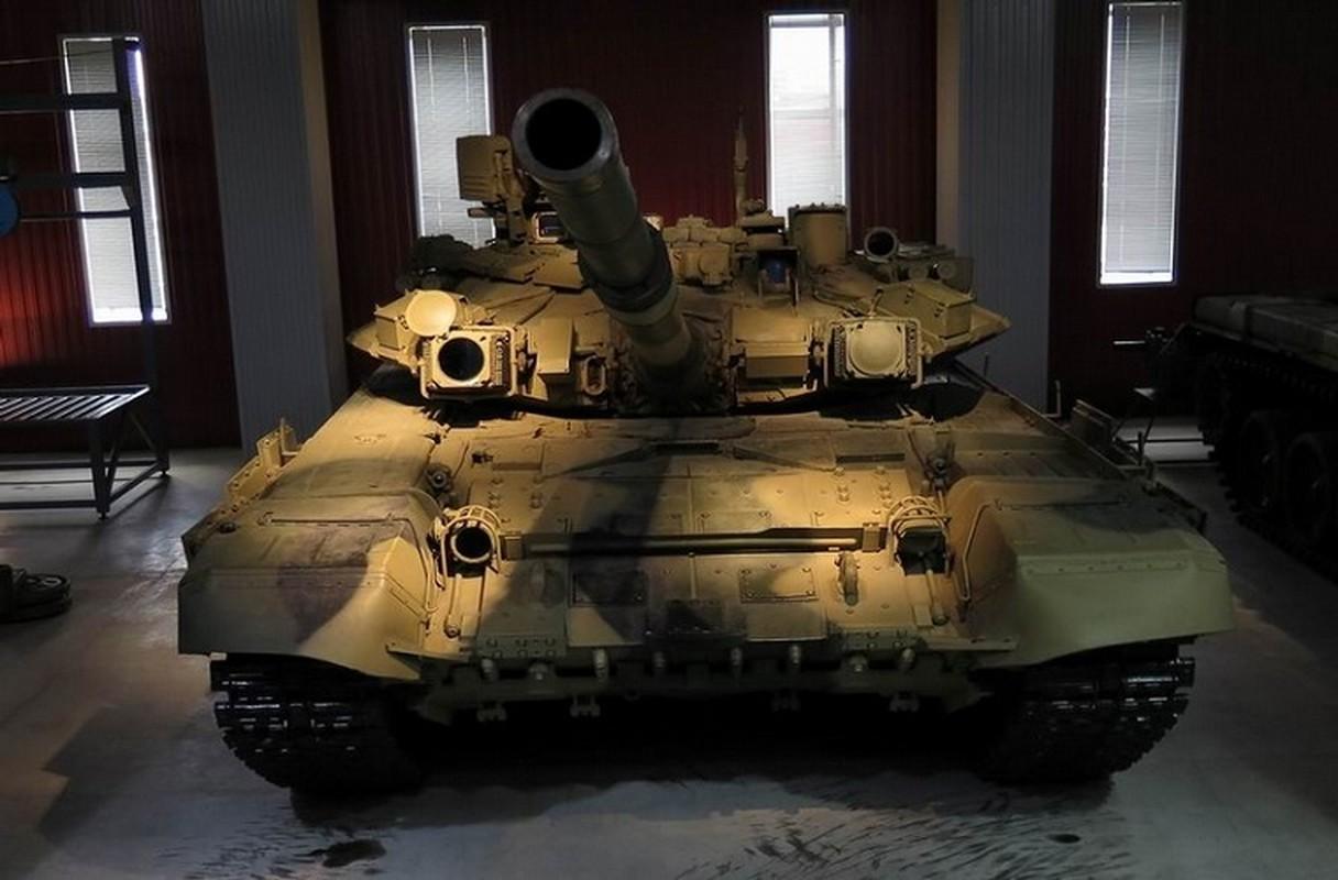 Vi sao xe tang T-90 ban chay nhat the gioi?-Hinh-12