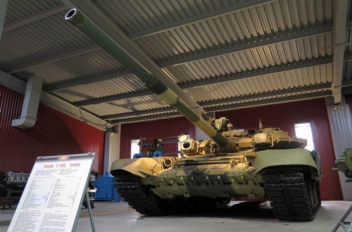 Vi sao xe tang T-90 ban chay nhat the gioi?-Hinh-13