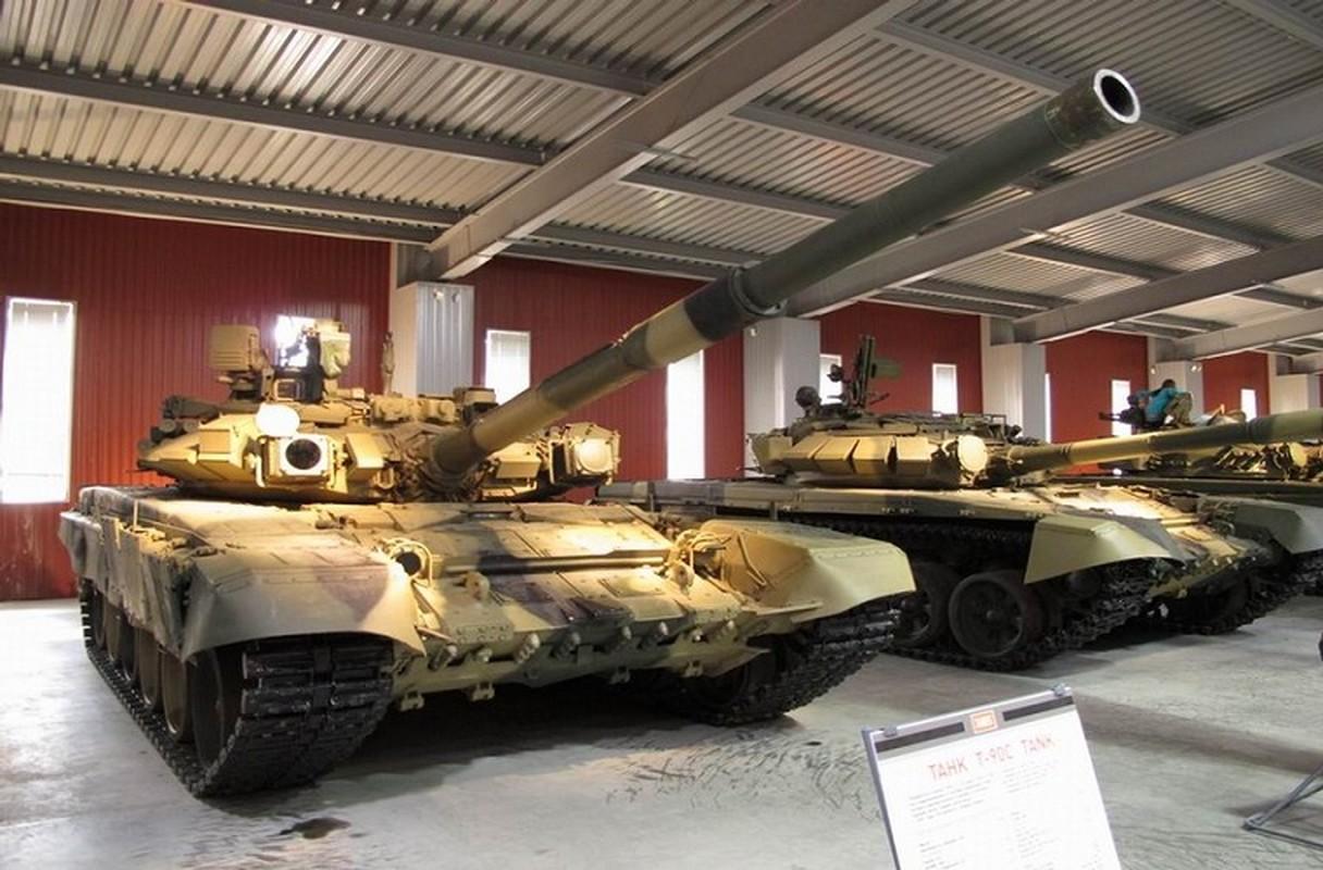 Vi sao xe tang T-90 ban chay nhat the gioi?-Hinh-14