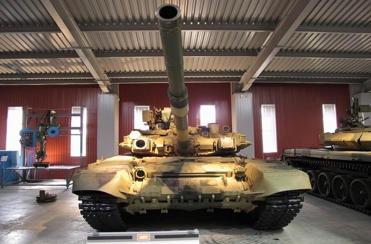 Vi sao xe tang T-90 ban chay nhat the gioi?-Hinh-2