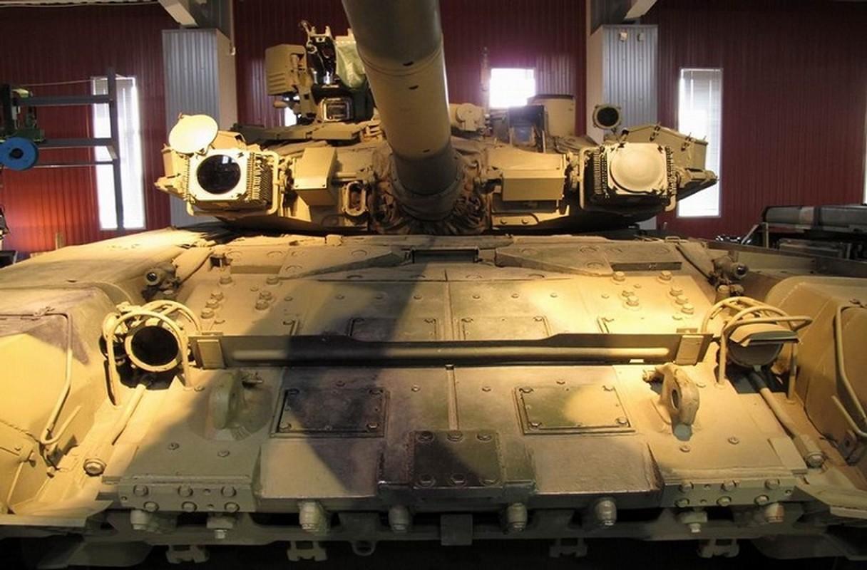 Vi sao xe tang T-90 ban chay nhat the gioi?-Hinh-3