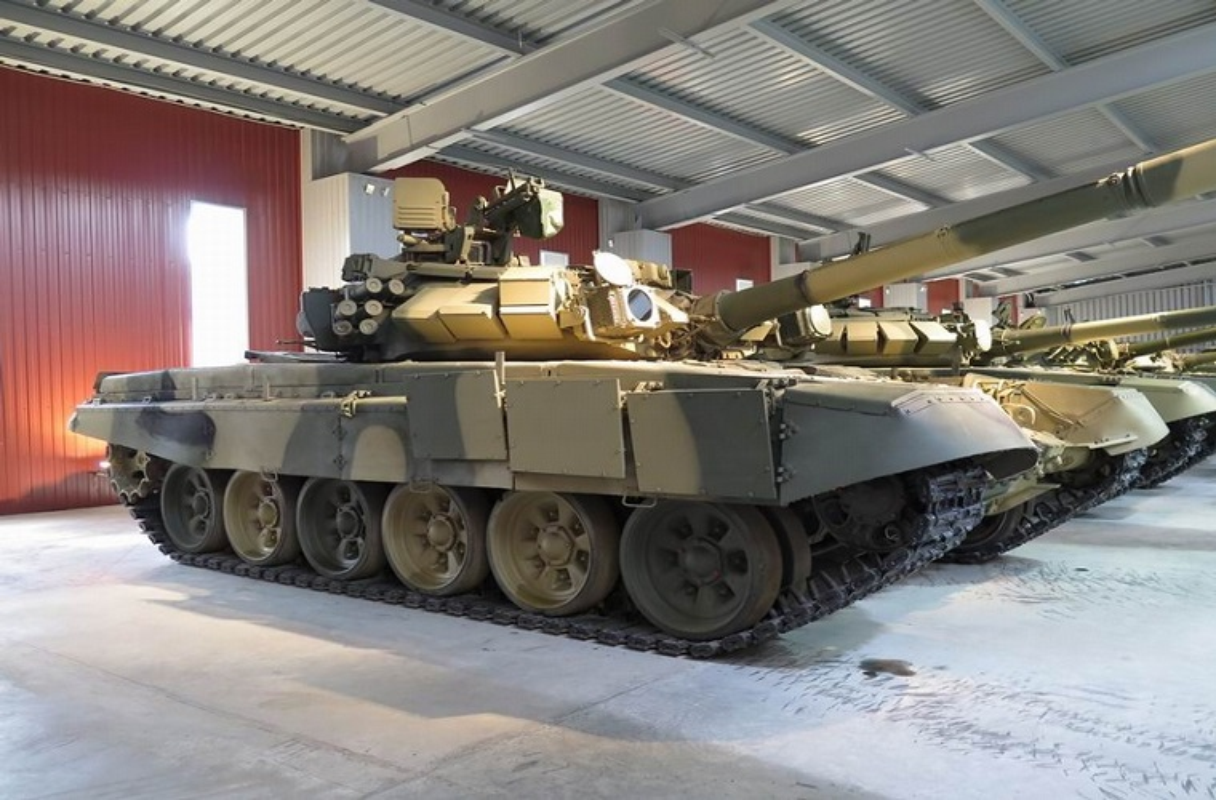 Vi sao xe tang T-90 ban chay nhat the gioi?-Hinh-4